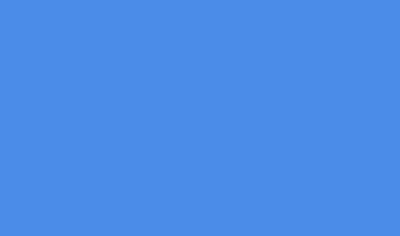 Logo SourceWay Sagl